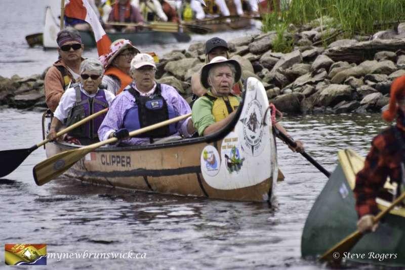 Saint John River Brigade ©SJR_1284