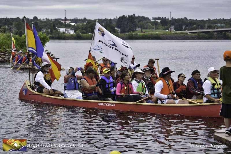 Saint John River Brigade ©SJR_1286