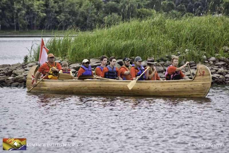Saint John River Brigade ©SJR_1288