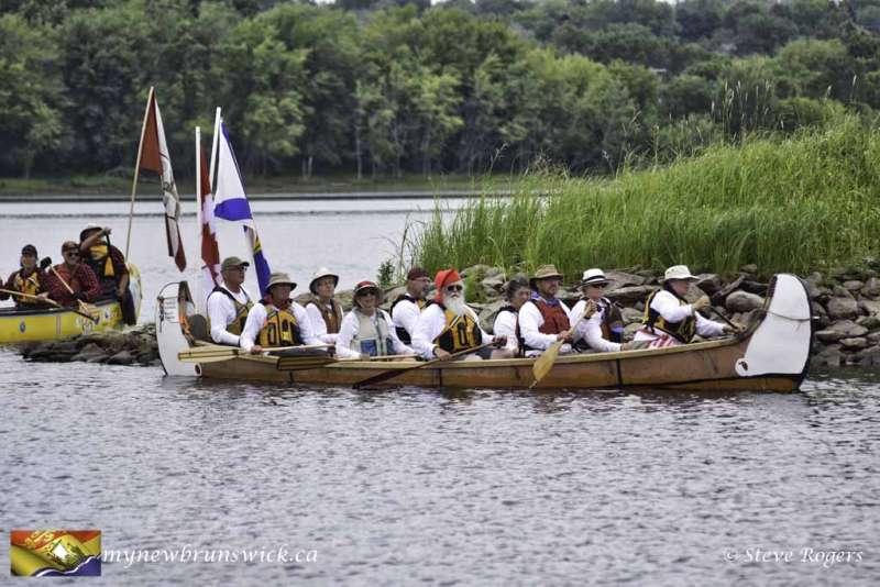 Saint John River Brigade ©SJR_1293