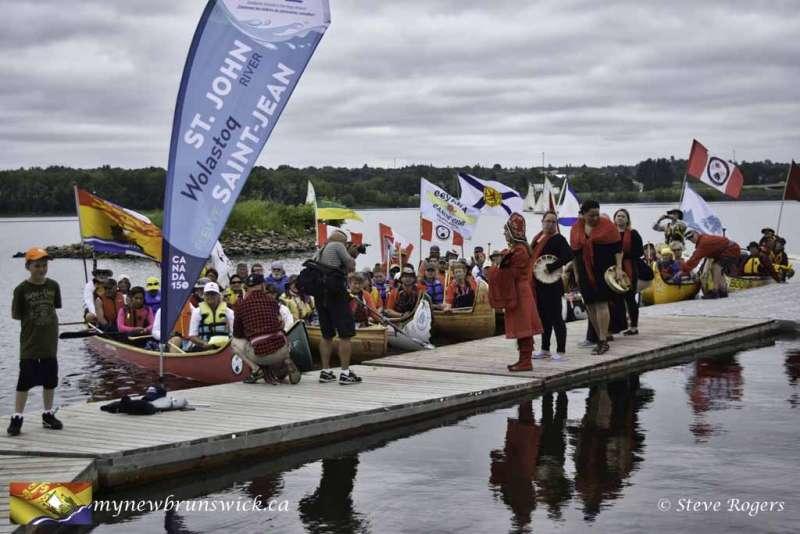Saint John River Brigade ©SJR_1307