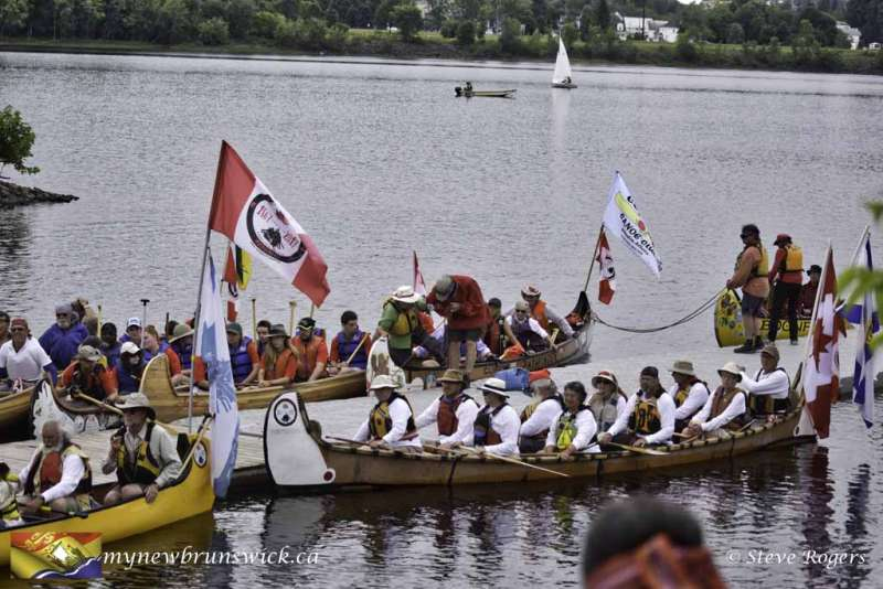 Saint John River Brigade ©SJR_1327