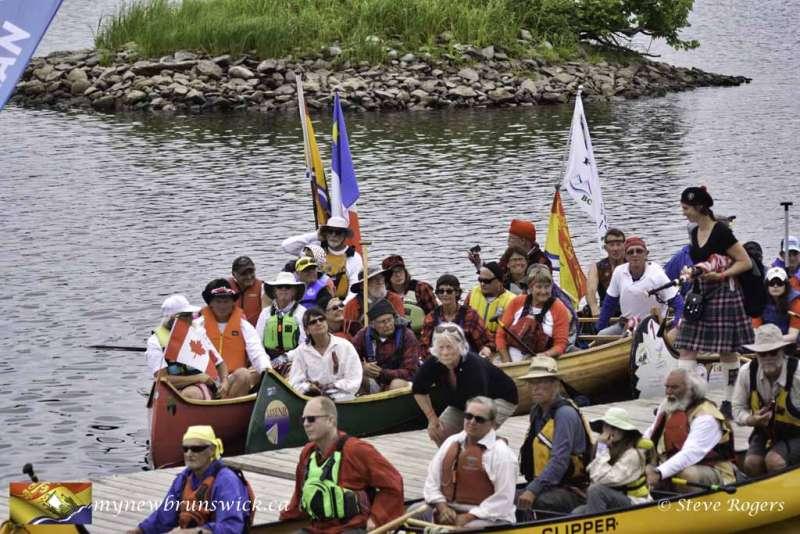 Saint John River Brigade ©SJR_1329