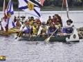 Saint John River Brigade ©SJR_1289
