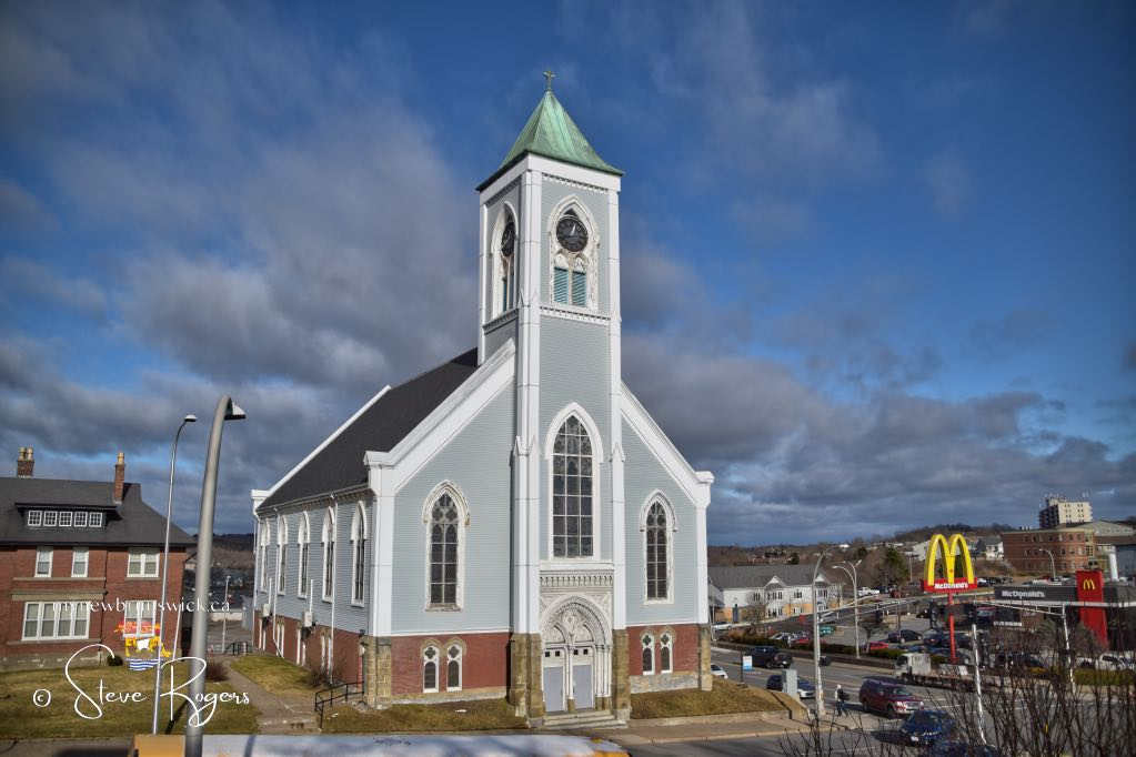 St-Lukes-Anglican-Church-SJ-NB-©SJR_4199