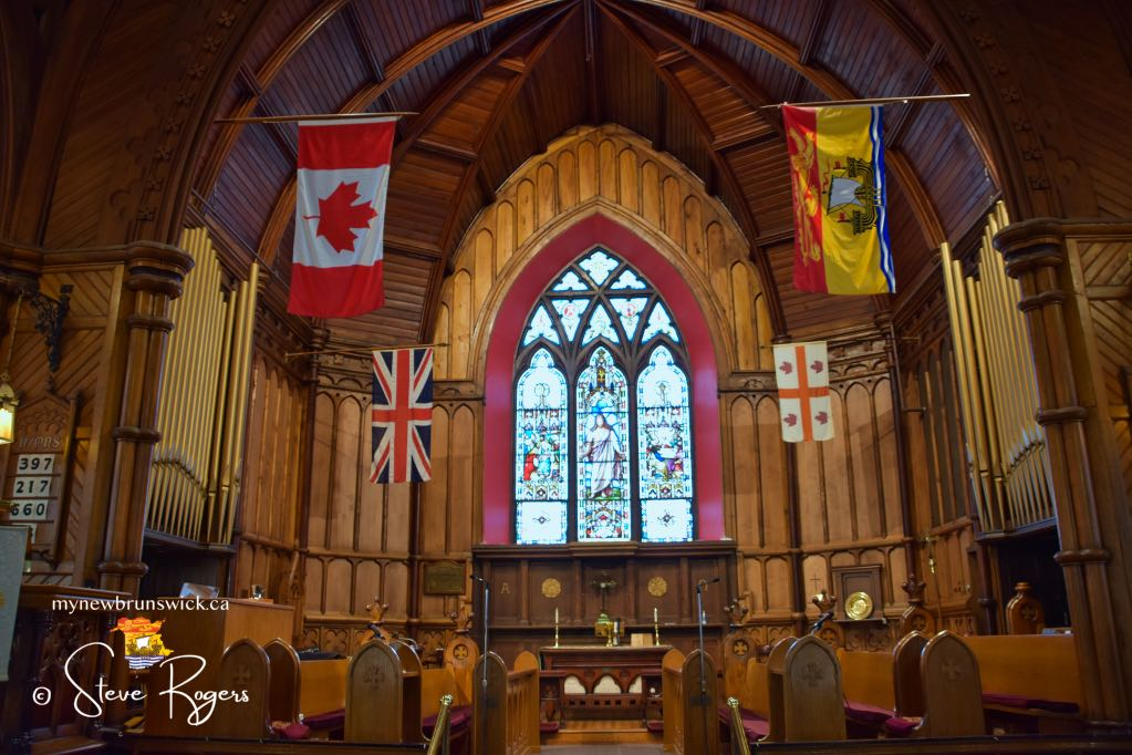 St-Lukes-Anglican-Church-SJ-NB-©SJR_4204