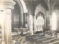 St.-Lukes-Anglican-ChurchcSJ