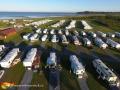 Century-Farm-Campground-DJI_0001