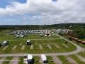 Century Farms Campground