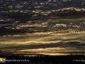 Sunset St Martins ©SJR_0541