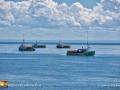 fishing boats©LDD_4911