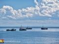 fishing boats©LDD_4918