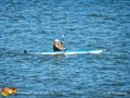 kayaking in the Bay of Fundy©LDD8562