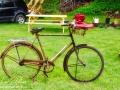 st martins boot bicycle©LDD_7679