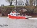 st martins fishing boat©LDD_7656