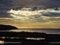 st martins sunrise©LDD_4721