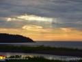 st martins sunrise©LDD_4732