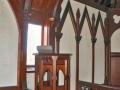 St Mary The Virgin Church_DSC_8784