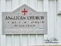 st mary the virgin church©DSCN3316
