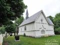 st mary the virgin church©DSCN3323
