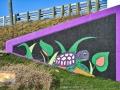 St Marys First Nation Mural ©SJR_5414