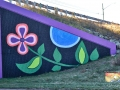 St Marys First Nation Mural ©SJR_5419