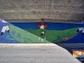 St Marys First Nation Mural ©SJR_5424