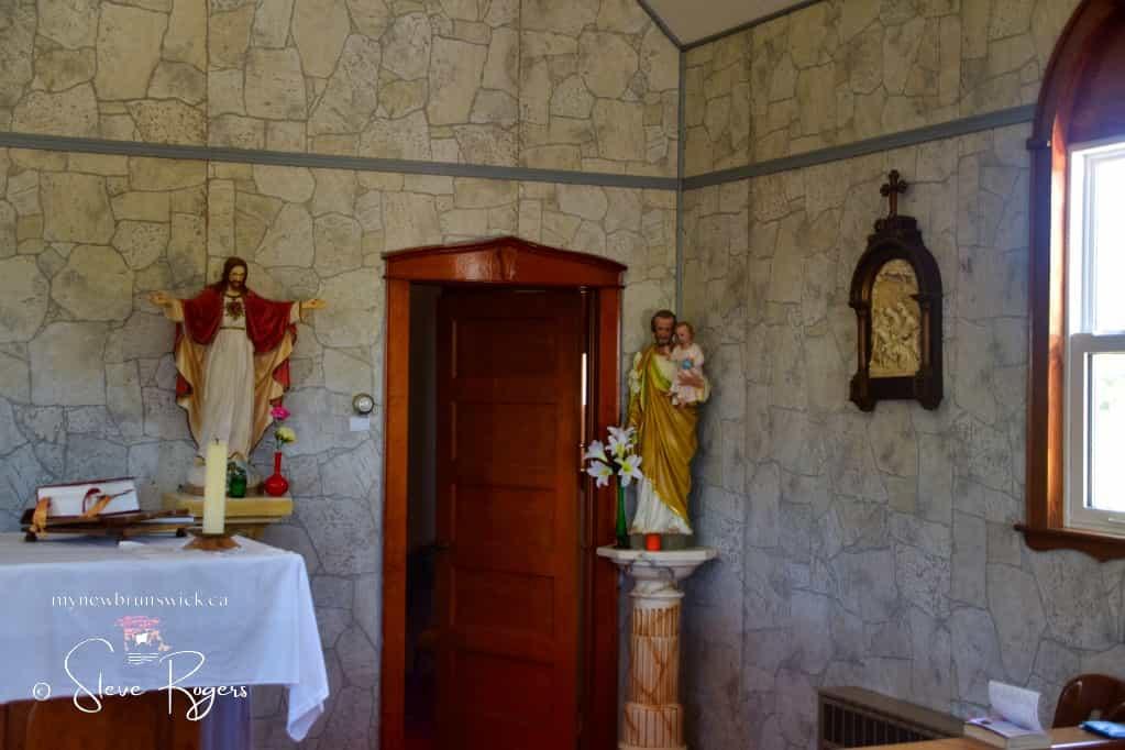 St-Michaels-Catholic-Church-GM-©SJR_5767