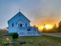 St-Michaels-Catholic-Church-GM-©SJR_0635