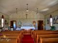 St-Michaels-Catholic-Church-GM-©SJR_5763