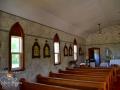 St-Michaels-Catholic-Church-GM-©SJR_5765