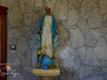 St-Michaels-Catholic-Church-GM-©SJR_5769