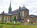 St_Michaels_Basilica_LDD_0414_HDR