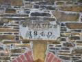 St-Pauls-Church-1940-GM-©SJR_5643