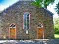 St-Pauls-Church-1940-GM-©SJR_5645