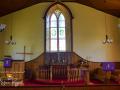 St-Pauls-Church-1940-GM-©SJR_5648