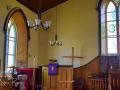 St-Pauls-Church-1940-GM-©SJR_5649