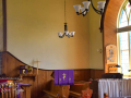 St-Pauls-Church-1940-GM-©SJR_5650