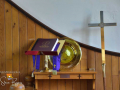 St-Pauls-Church-1940-GM-©SJR_5651