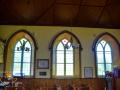 St-Pauls-Church-1940-GM-©SJR_5653