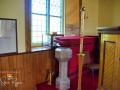 St-Pauls-Church-1940-GM-©SJR_5655