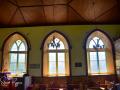 St-Pauls-Church-1940-GM-©SJR_5656