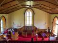 St-Pauls-Church-1940-GM-©SJR_5659