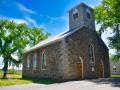 St-Pauls-Church-1940-GM-F-©SJR_5642