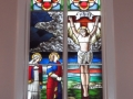 st peters 105