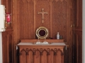 st peters 106