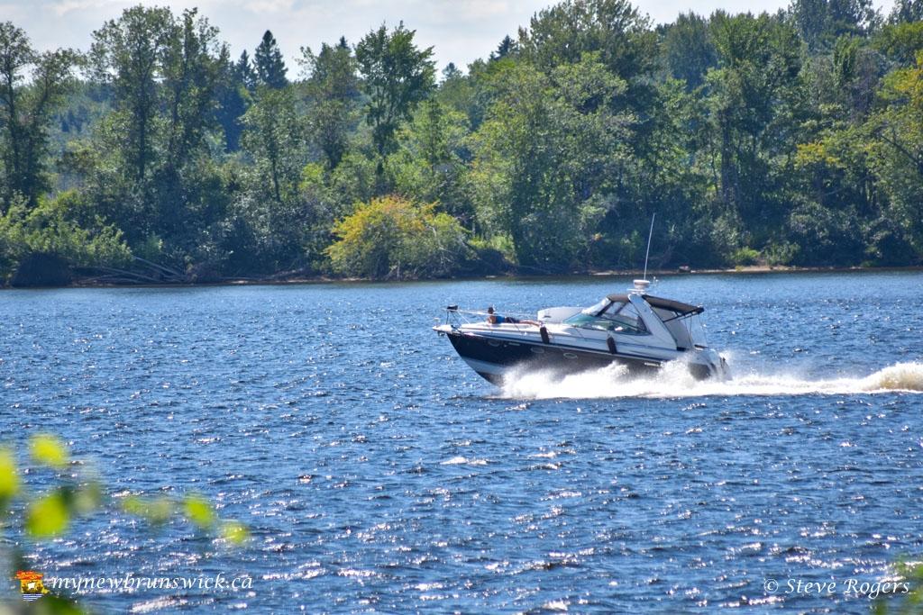 BoatMaugervilleSJR_1341