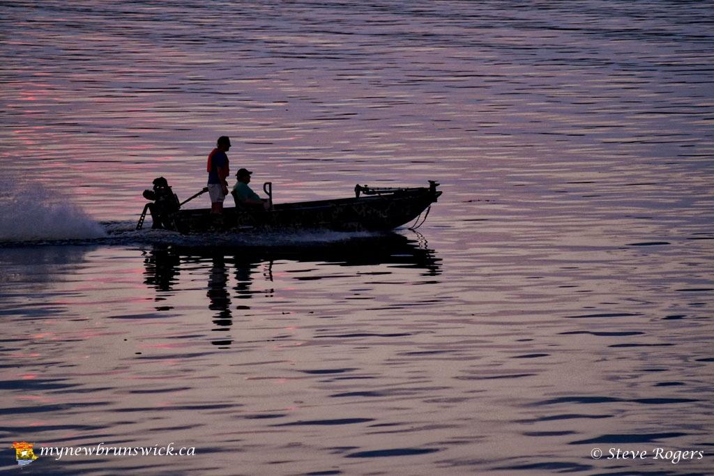 BoatingStJohnRiverSJR_1677