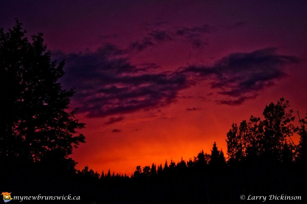 LDD_0105_sunset