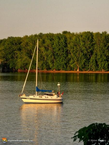SailBoat20160932